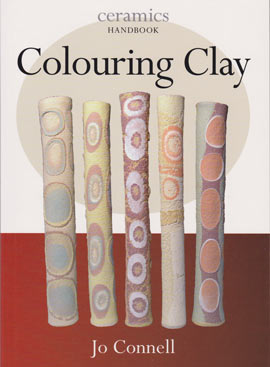 Jo_Connell_Coluring_clay_handbook.jpg