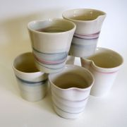 Jo_Connell_Ceramics_Thrown_cups_stacked.jpg